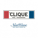 clique_by_new_wave