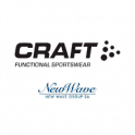 craft_by_new_wave