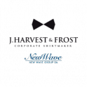 jhfrost_by_new_wave